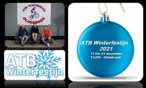 ATB Winterfestijn @ ATB Oldebroek
